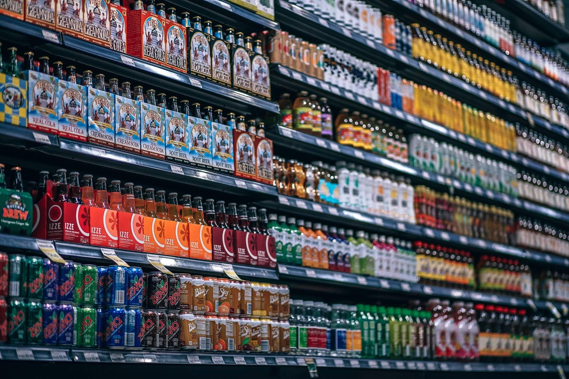 5 Ways to Optimize Your Alcohol Delivery Business