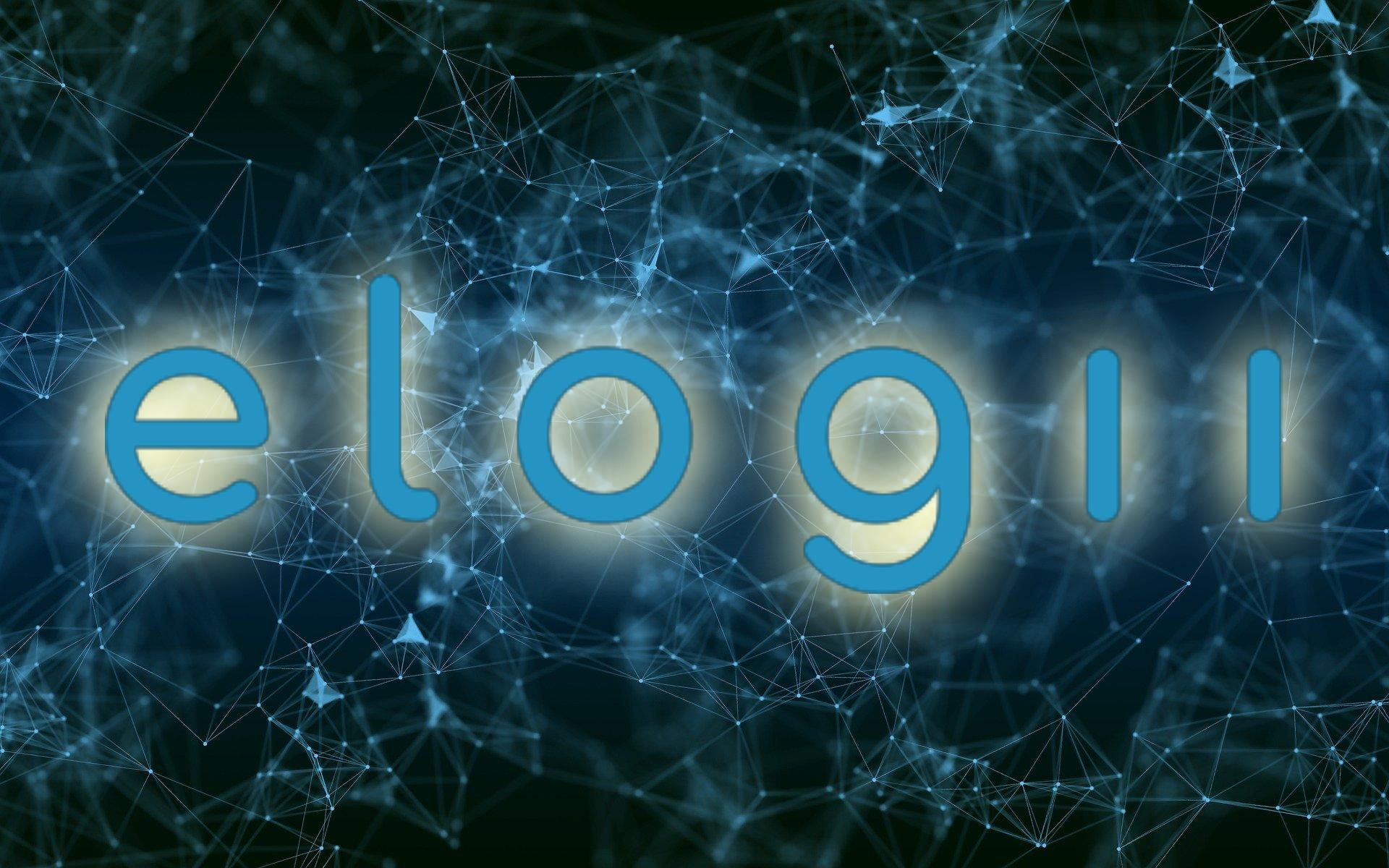 eLogii awarded a spot on the G-Cloud12 Framework in the UK