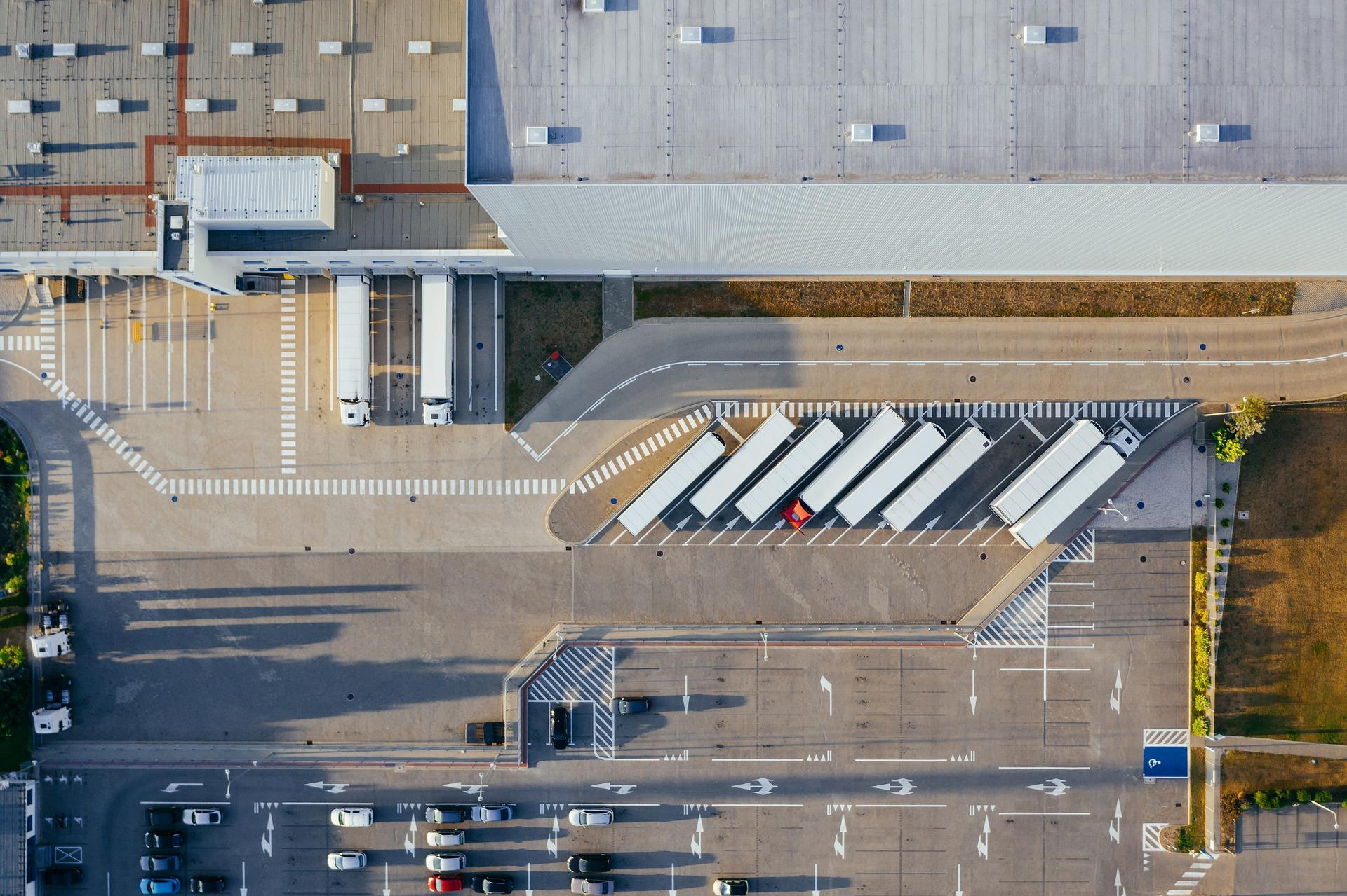 How to Improve Fleet Dispatching