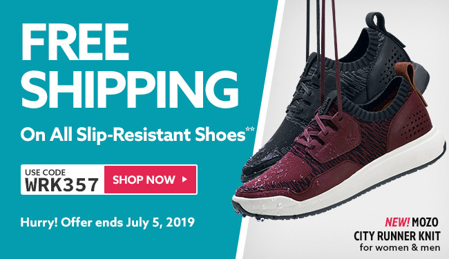 shoes-for-crews-free-delivery