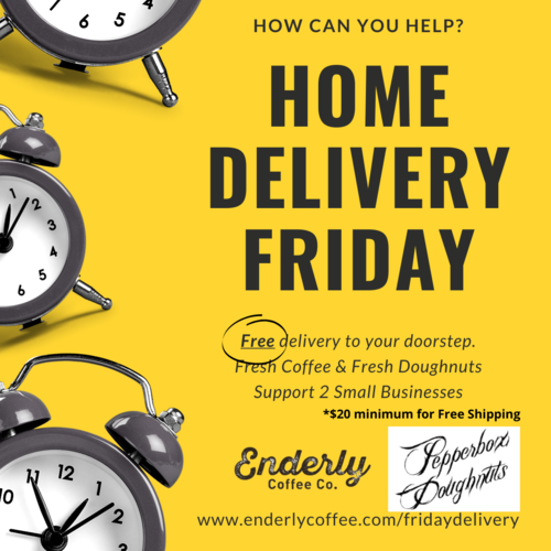 enderly-free-delivery