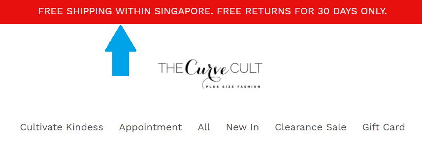 curve-cult-free-delivery