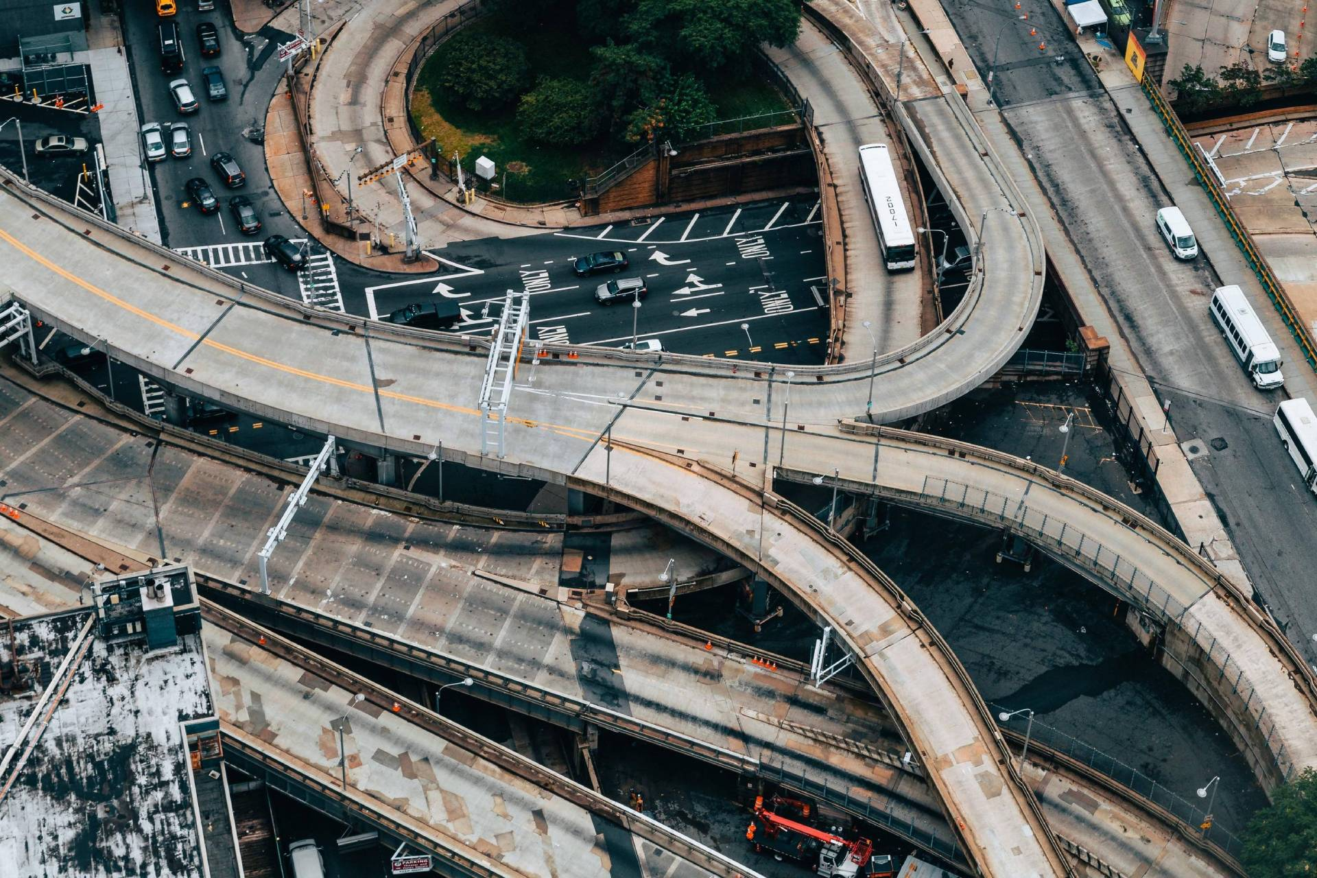 How to Optimize Route Planning