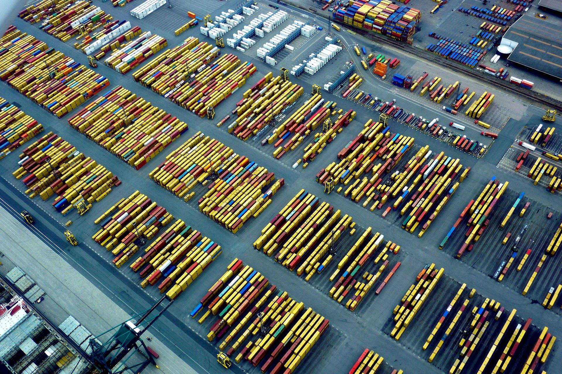 The Impact of Outbound Logistics on Last-Mile Delivery