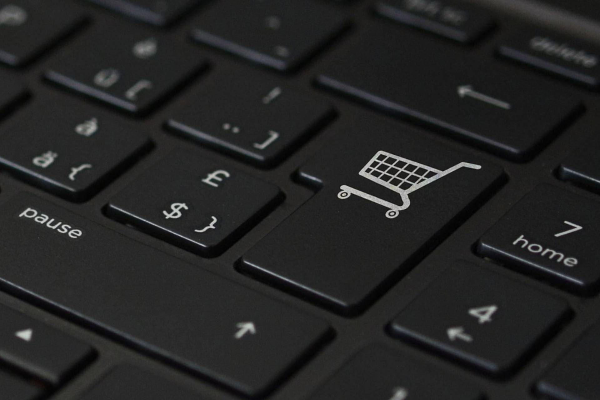 Should You Outsource Your E-Commerce Fulfillment?