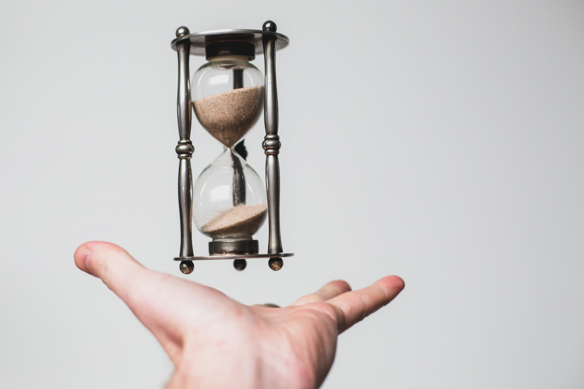 Saving Time with Delivery Management Software: How Much Time Do You ACTUALLY Save?