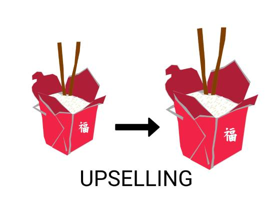 example-of-upselling-food-delivery