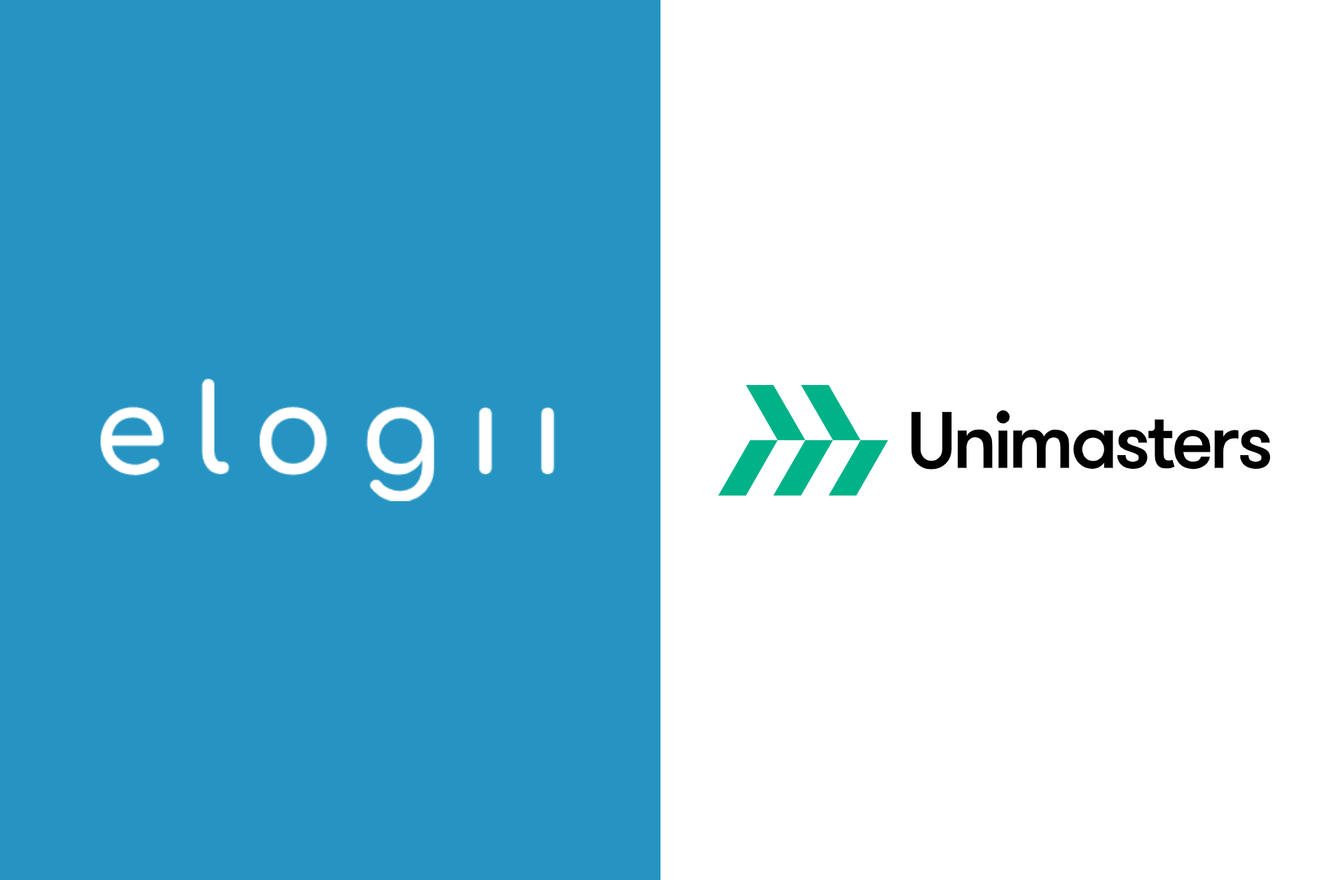 Unimasters chooses eLogii, the leading next generation Delivery Management platform